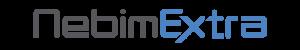 NebimExtra Anlaşmaları