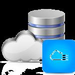 Server Kiralama ve Bulut Yedekleme